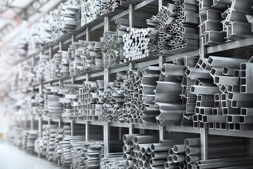 metal-rods-and-tubes