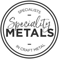 Speciality Metals Logo