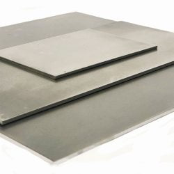 3mm_thick_mild_steel_sheet_metal